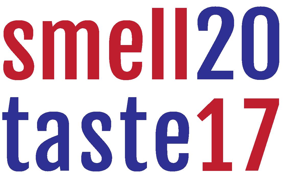 Logo_Fjalla_font_2.png